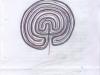 01-0710-buch-labyrinth