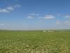 2011-06-mongolei-1-1-190