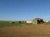 2011-06-mongolei-1-194