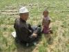 2011-06-mongolei-1-199