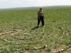 2011-06-mongolei-1-203