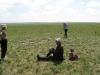 2011-06-mongolei-1-204
