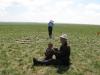 2011-06-mongolei-1-205