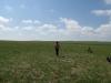 2011-06-mongolei-1-206