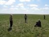 2011-06-mongolei-1-208