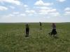 2011-06-mongolei-1-212