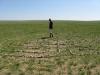2011-06-mongolei-1-213