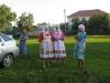 russland-2012-037-2