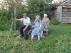russland-2012-043