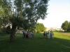 russland-2012-045