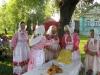 russland-2012-048
