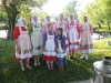 russland-2012-053
