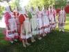 russland-2012-057