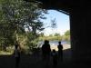 2011-08-9-mongolei-3-010