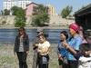 2011-08-9-mongolei-3-109