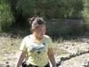 2011-08-9-mongolei-3-115