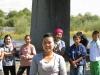 2011-08-9-mongolei-3-118