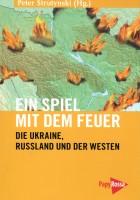 2014 09 Ukraine Kassel