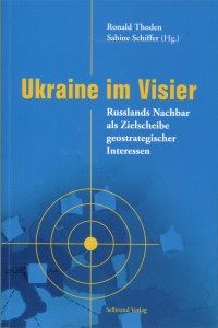 Ukraine im Visier 2014